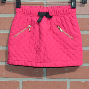 Genuine Kids From OShkosh kids girls skirt size 4T
